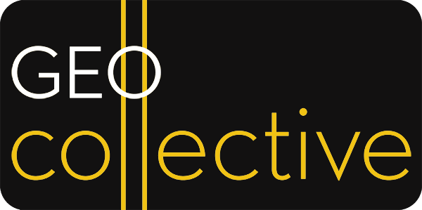 GEO-Collective-Logo