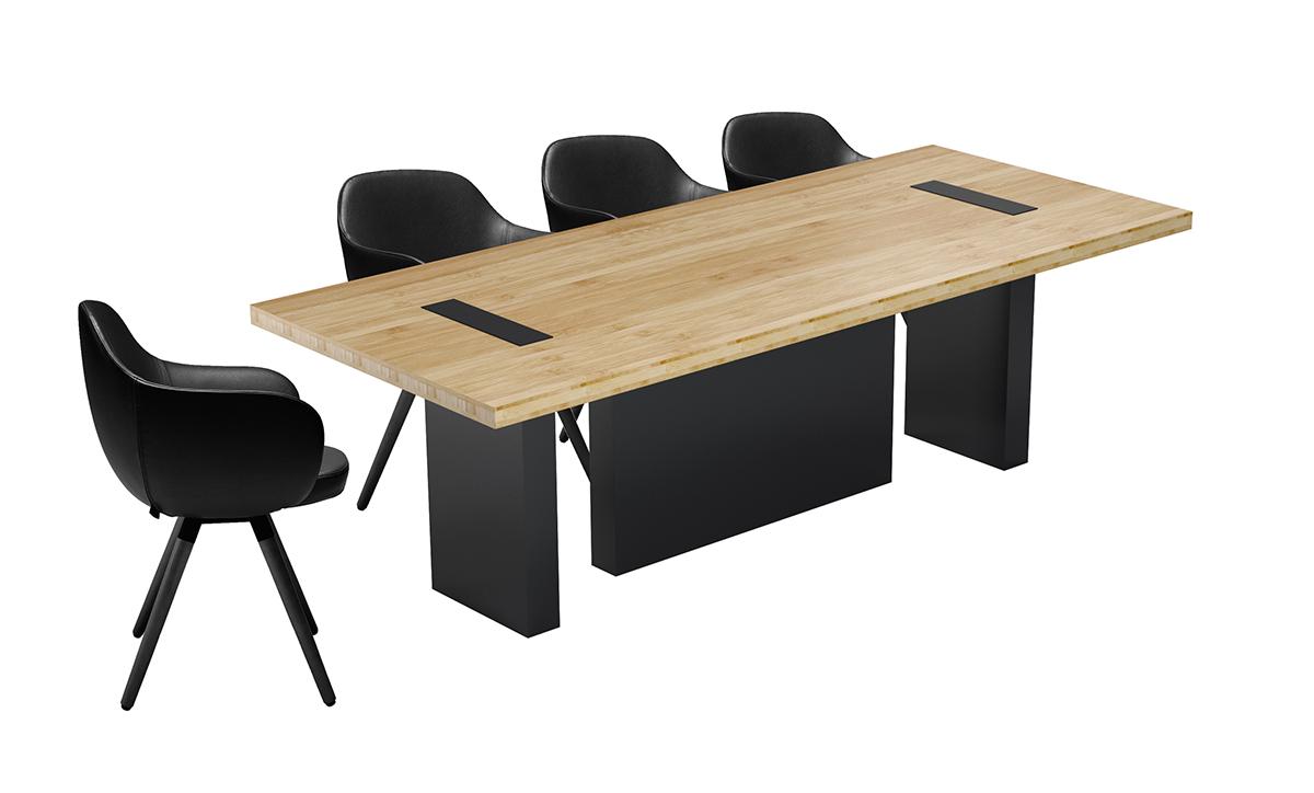 kyoto desk range
