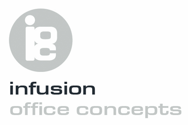 infusion office concepts