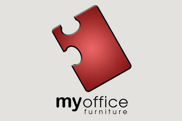 my office furniture
