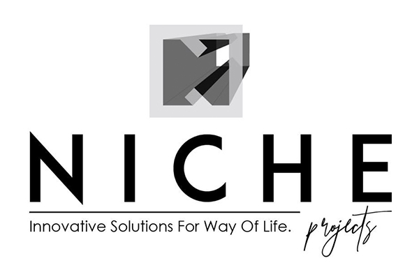 niche projects