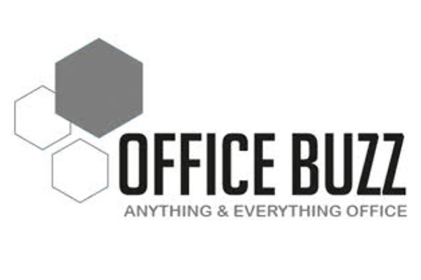 office buzz