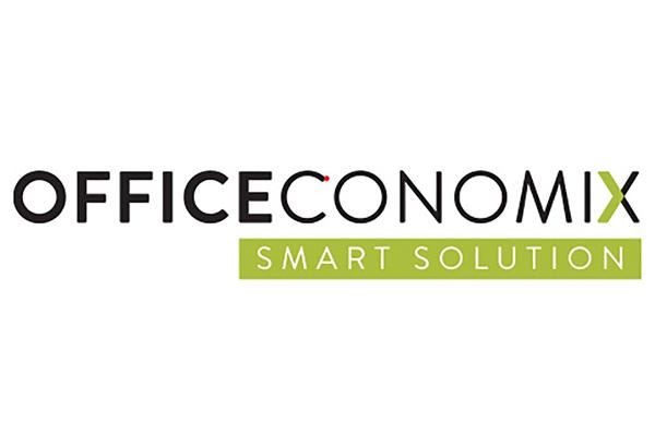office economix