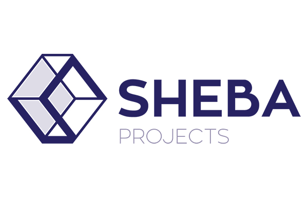 sheba projects